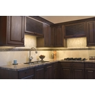 buy | Kitchen Remodeling Business |