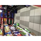 buy | Convenience Store In New Haven County |