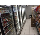 buy | Convenience Store In Hartford County |