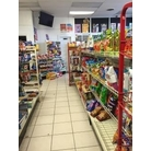 buy | Busy Gas Station In New Haven County |