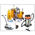 buy | Commerical Cleaning Business |