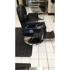 buy | Attractive Barber Shop In Nassau County |