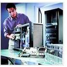 buy | Computer Repair And Service Business In Sacramento County |