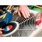 buy | Well Established And Reputable HVAC Company |