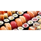 buy | Sushi Restaurant In Oakland County |