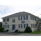 buy | Investment Property In Cape Cod |