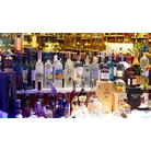 buy | Liquor Store In New Haven County |