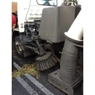 buy | Commercial Street Cleaning Company |