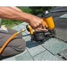 buy | Excellent Roofing Company |