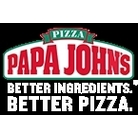 buy | Papa Johns Pizza Restaurant In Long Island |