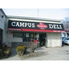 buy | Convenience Store In Dutchess County |
