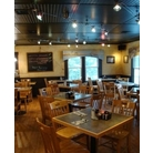 buy | Established Restaurant In Plymouth County |
