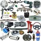buy | Automotive Parts And Repair Business In Kansas City |