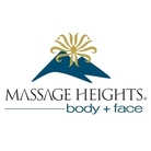 buy | Massage Heights Fanchise In Kansas City |