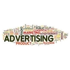 buy | Full Service Advertising Agency In Tallahassee |
