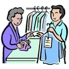 buy | Dry Cleaning Business In North Denver Metro Area |
