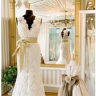 buy | Bridal Gown Boutique In St Louis |