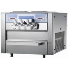 buy | Huge Savings Like New-Turnkey Frozen Yogurt Equipment |