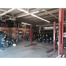 buy | Retail Tires And Auto Repair |