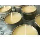 buy | Candle Wholesale And Manufacturing Business |