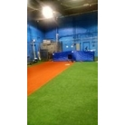 buy | Gyms In Nassau County |