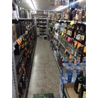 buy | Established Liquor And Wine Store In Sarasota County |