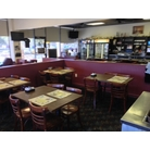 buy | Restaurant InTampa Bay Area |