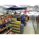 buy | Convenience Store In Manatee County |