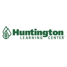 buy | Huntington Learning Center In Raleigh |