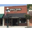 buy | Profitable Pawn Shop In Greenville |