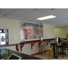 buy | Pizzeria Or Fast Food Restaurant In Fort Lauderdale |