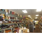 buy | Profitable Liquor Store In North Shore |