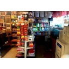 buy | Convenience Store In Middlesex County |