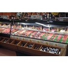 buy | Gourmet Market In Nassau County |