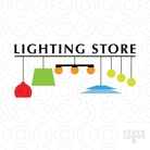 buy | Exclusive Lighting Retail Business In Bradenton |