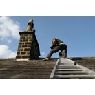 buy | Contractor Roofing |