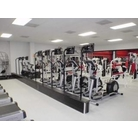 buy | Fitness Centre In Horry County |