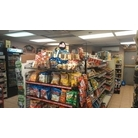 buy | Convenience Stores In Philadelphia County |