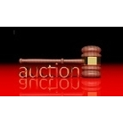 buy | Auction Business In Worcester County |