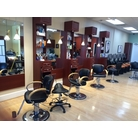 buy | Modern Salon In Montgomery County |