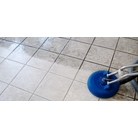 buy | Commercial Flooring Care And Cleaning Company |