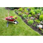 buy | Landscaping Business In Naples |