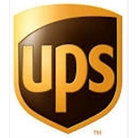 buy | UPS Store In Union County |