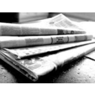 buy | Newspaper And Printing Business |