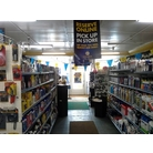 buy | Napa Auto Parts Retail And Farm Supply Business |