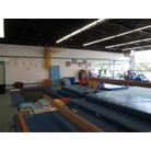 buy | Gymnastics School And Fitness And Health Center |