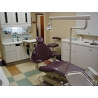 buy | Dental Practice In Pasco County |
