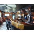 buy | Bar With Property In St Petersburg |
