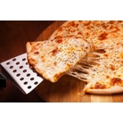 buy | Pizza In Worcester County |
