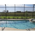 buy | Pool Service And Maintanence Business In Kissimmee |